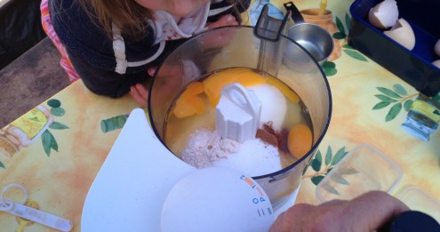 mixing ingredients in food processor.JPG