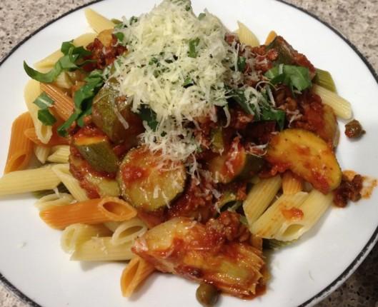 finished pasta 2