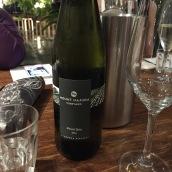 Mount Majura wines