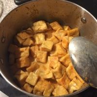 Basics Series - Simple Curry Laksa